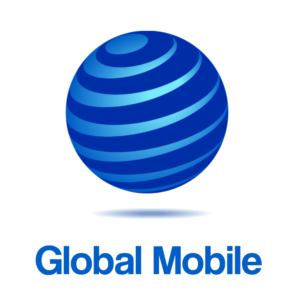 global-mobile-logo