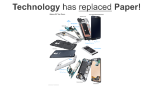 mobile-wallet-technology-1