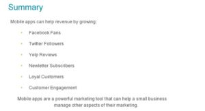 how-pwas-benefit-your-business
