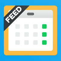 events-feed