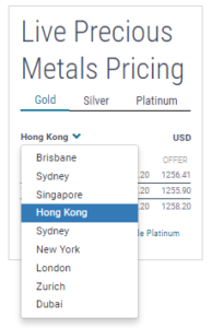 abx-live-precious-metals-pricing-gold-global