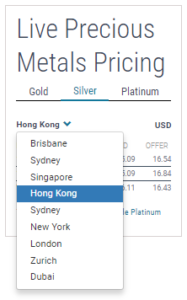abx-live-precious-metals-pricing-silver-global