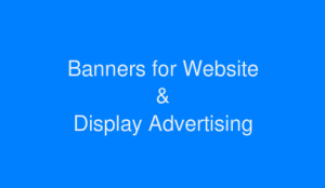 banners-for-website-and-display-advertising