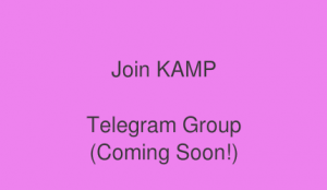 join-kamp-telegram-group-1