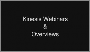 kinesis-webinars-kms-overviews-c